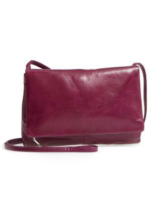 Hobo Mari Leather Crossbody Bag for Sale in Dallas, TX