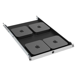H-Squared Mac Mini Rack Mount, New for Sale in Chicago, IL