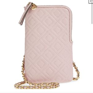 Tory Burch wallet crossbody for Sale in Brandon, FL