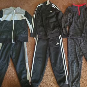 Boys Clothing Size 6 for Sale in Columbus, OH