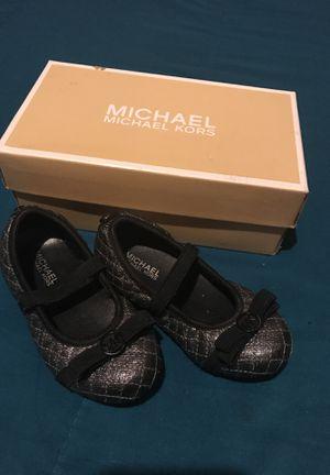 Michael Kors for Sale in Okeechobee, FL