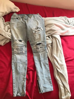 Pacsum jeans 30x30 for Sale in Columbus, OH