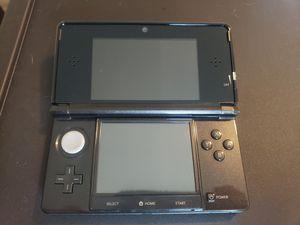 Nintendo 3DS used for Sale in O'Fallon, IL