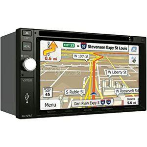 JENSEN 4024 DOUBLE DIN RADIO for Sale in Norwalk, CA