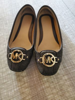 Michael Kors Flats for Sale in Moreno Valley, CA
