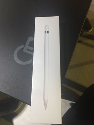 IPAD PEN for Sale in Baltimore, MD