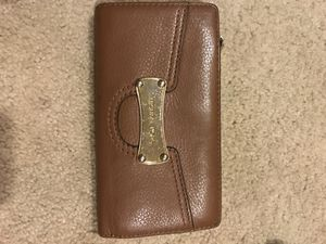 Marc Jacobs wallet for Sale in Tacoma, WA