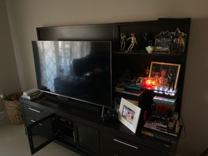 TV stand for sale! Great price! for Sale in Hialeah, FL