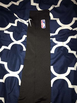 Supreme shooter sleeves for Sale in Everett, WA