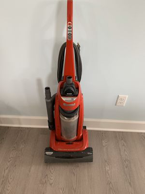 ****Kenmore HepaFilter Vacuum**** for Sale in Virginia Beach, VA