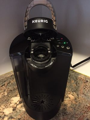 Keurig machine for Sale in Warrington, PA
