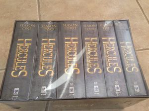 The Fantasia Anthology (3-Disc Collector's Edition) for Sale in Ruskin, FL