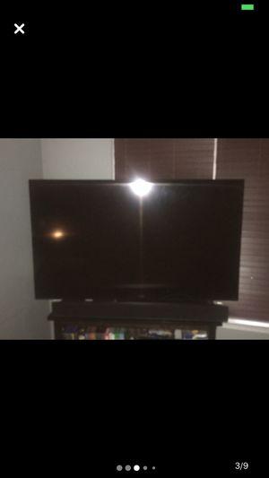 55 Inch TV 4K Smart Vizio HDTV for Sale in Dumfries, VA