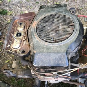 Briggs 18HP twin cylinder engine for Sale in Harrisburg, PA