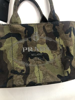Prada Milano Bag Messenger Tote Shoulder for Sale in Scottsdale, AZ