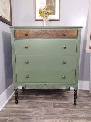Dresser for Sale in Alden, NY