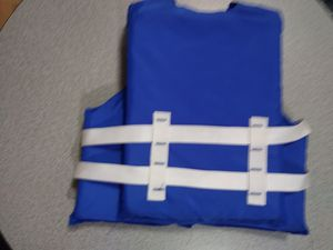 Children Water Life Jacket For Children. for Sale in Los Angeles, CA