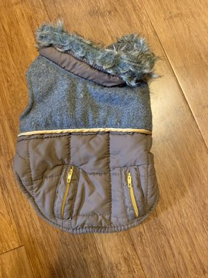 Small pet clothes/ accessories for Sale in Sunbury, OH