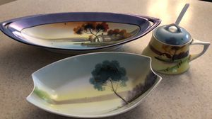 Meito China for Sale in Columbia, PA