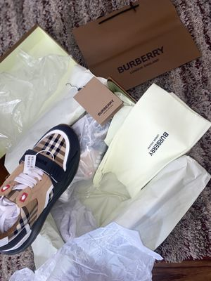 Burberry for Sale in Newport News, VA