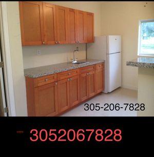 Eficency for Sale in Miami Springs, FL