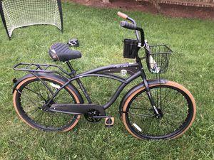 Three bikes for sale for Sale in Herndon, VA