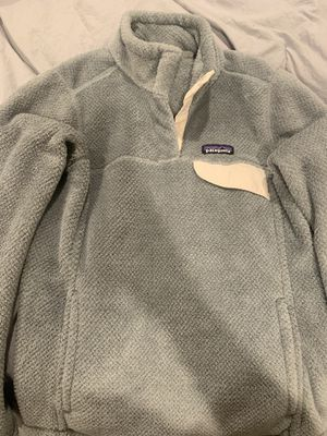 Patagonia jacket for Sale in Norco, CA