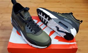 Nike Air Max size 7.5 for Men. for Sale in Lynwood, CA
