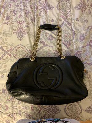 Gucci Shoulder Bag for Sale in Bay Point, CA