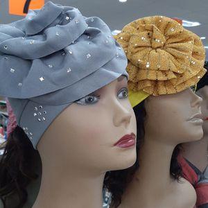 Women's Turban Headband Very Beautiful for Sale in Philadelphia, PA