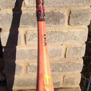 Easton ghost hyper lightT-ball bat 25 inch 12 ounce for Sale in San Antonio, TX