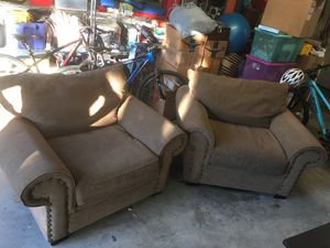 Lounge chairs for Sale in Sacramento, CA