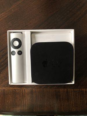 3rd Gen Apple TV for Sale in Harrisburg, PA