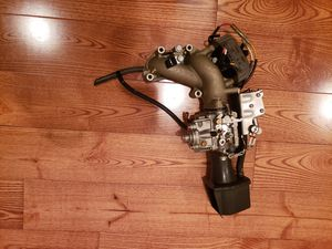 Mercury 20hp Outboard - Part Out for Sale in Philadelphia, PA
