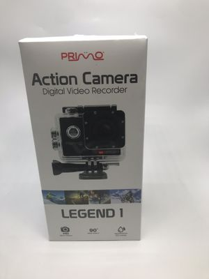 Primo action cam for Sale in Katy, TX