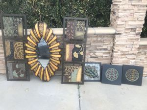 Home decorations for Sale in Hacienda Heights, CA