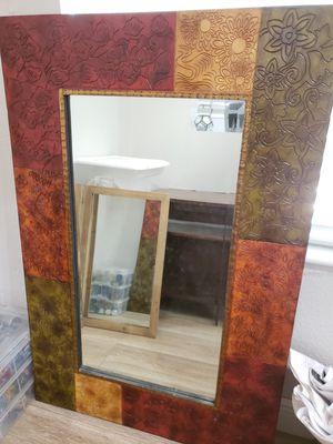 Pier1 Wall Mirror for Sale in Miami, FL