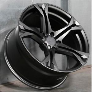 Camaro ss 1le rims for Sale in Fremont, CA