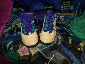 Size 12c Authentic Jordans!!! for Sale in Greenville, SC