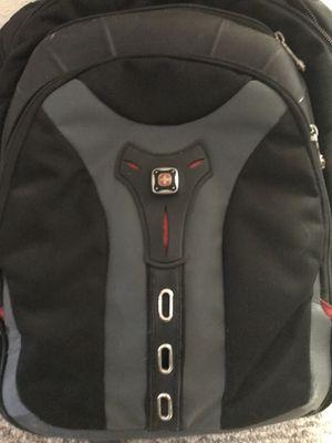 Swiss Gear backpack for Sale in Las Vegas, NV