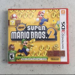 3DS Games for Sale in Los Angeles,  CA