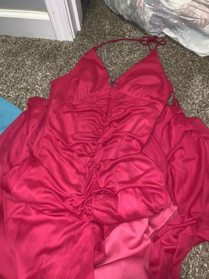 Women's dress for Sale in Cleveland, OH