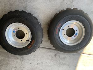 Sand tire for Sale in North Las Vegas, NV