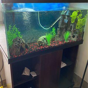 Fish Tank for Sale in Artesia, CA