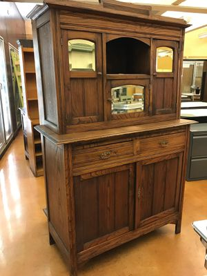Kitchen Cabinet for Sale in Seattle, WA