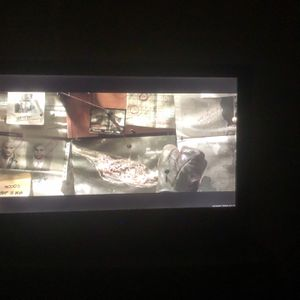 <50 INCH Older Flat Screen TV for Sale in Aurora, CO