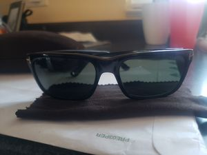 Tom ford sunglasses (James Bond) for Sale in Denver, CO