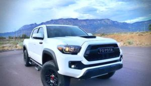 ✪✪2O17 Toyota Tacoma FOR SALE✪✪ for Sale in Charlottesville, VA