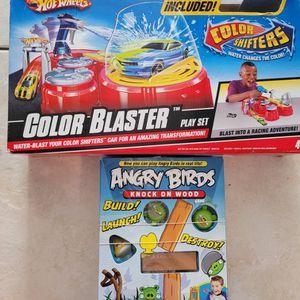 Kids Games for Sale in Hialeah, FL