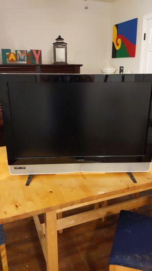 "Vizio 37"" VX37L HDTV10A for Sale in Gresham, OR"